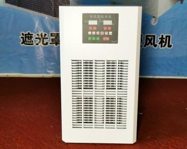 PTC电暖风机